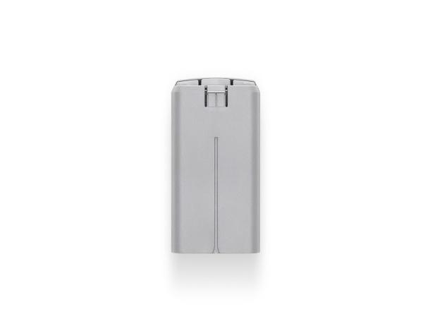 Oryginalny akumulator do DJI Mavic Mini 2