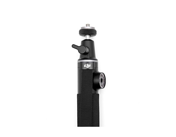 Monopod  do DJI OSMO Extension Stick